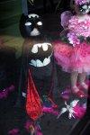 kostiumy dla dzieci