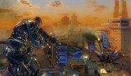 granie na Xbox One