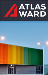 Atlas Ward - generalny wykonawca